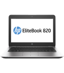 HP EliteBook 820 i7
