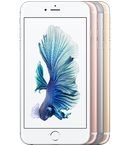iPhone 6S Plus 64GB - LL