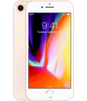 iPhone 8 64GB - LL
