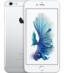 iPhone 6S Plus 16GB - LL
