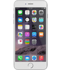 iPhone 6 16GB - LL