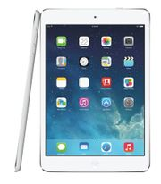 iPad Air 1 4G 16GB