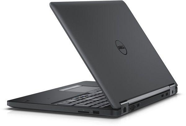 top-laptop-mong-nhe-mua-valentine-dell-latitude-e5550