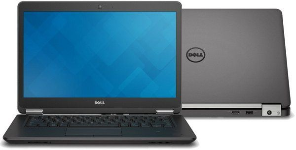top-laptop-mong-nhe-mua-valentine-dell-latitude-e7450
