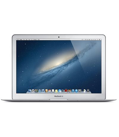 Macbook Air MD760 Core i5 - 13 inch (2014) - 4GB 128GB New 99%