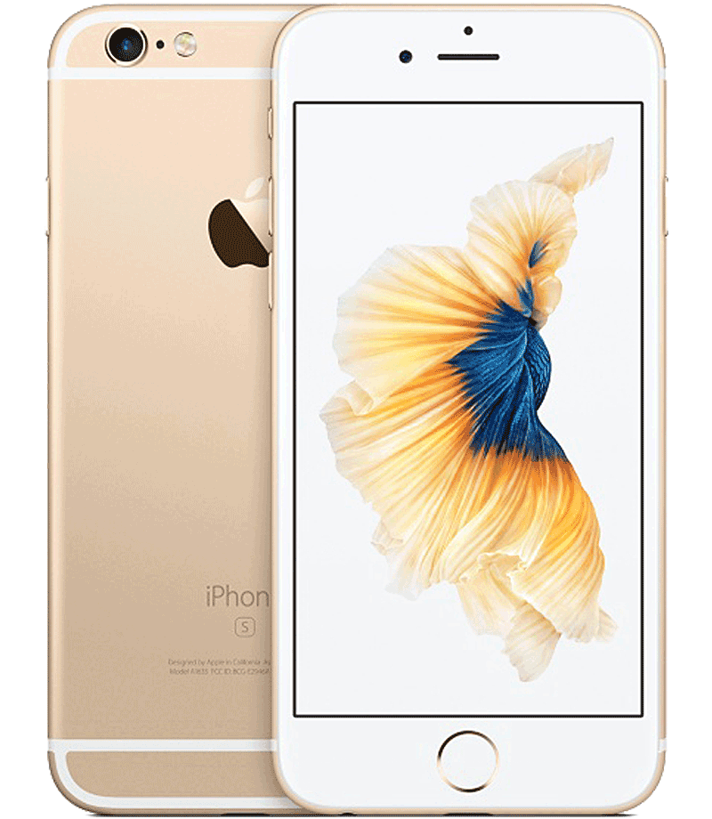 iPhone 6S 16GB - LL