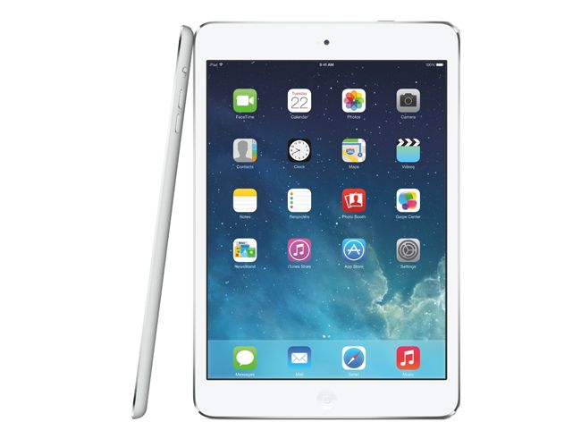 iPad Air 1 4G 64GB