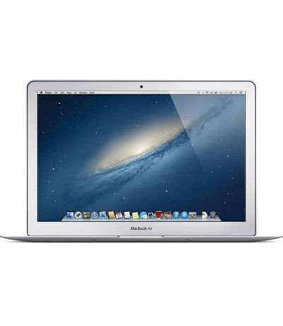 Macbook Air MD711 - 11 inch (2013)
